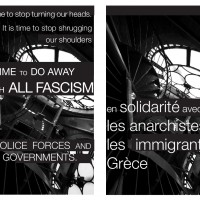 Fascism and Greece
