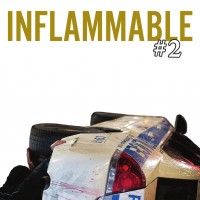 Inflammable #2