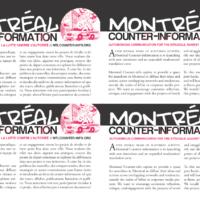 Mtlcounter-info flyer