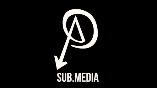 From Embers: Talking SubMedia with JR