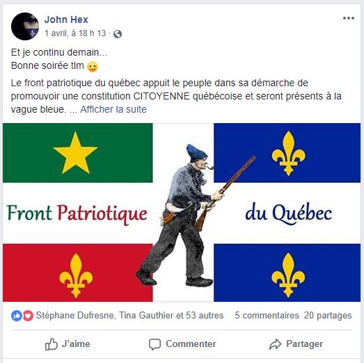 Mtlcounter Info Montreal Counter Information