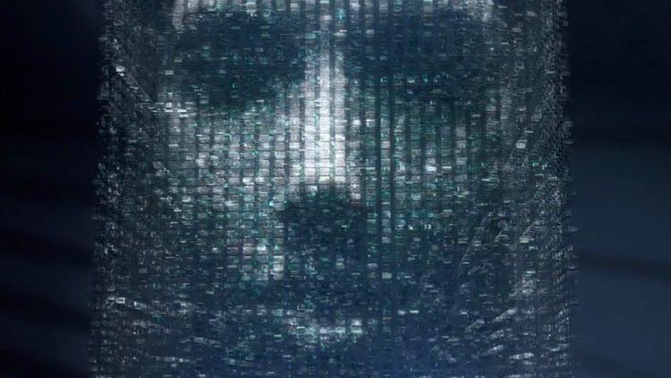 Ctrl-Alt-Delete: AI Development in Montreal