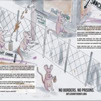 No Borders, No Prisons