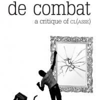 Vivre de combat: a critique of CL(ASSE)