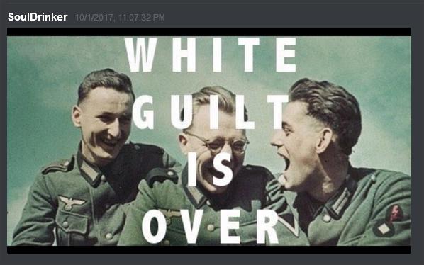 whiteguilt