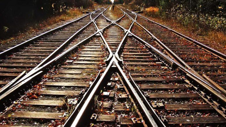 Hamilton: Rail Sabotage in Solidarity with Wet'suwet'en struggle