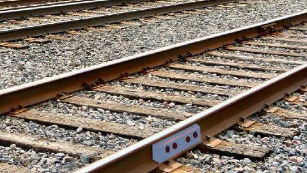 Rail Sabotage Against Canada