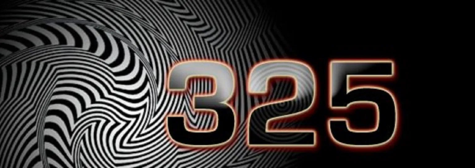 Communique from 325 Collective on the Repressive Attack upon International Counter-Information