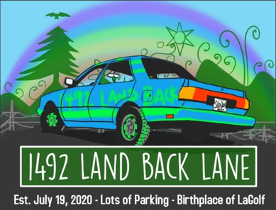 From Embers: A Year At 1492 Land Back Lane