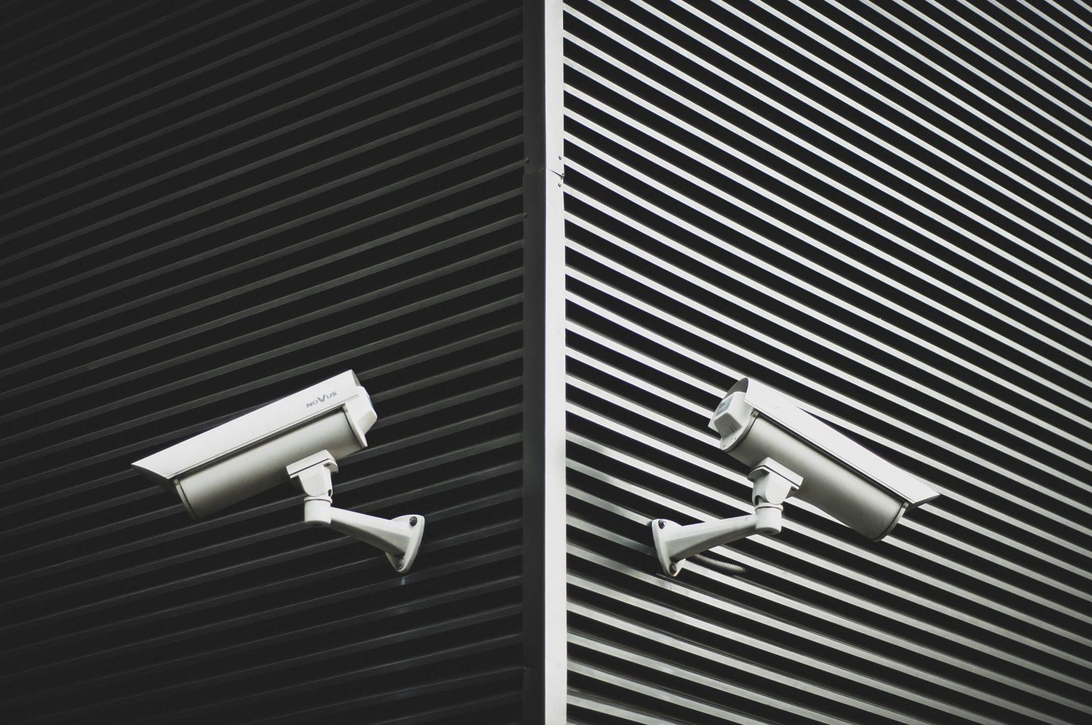 Announcing the Counter-Surveillance Resource Center