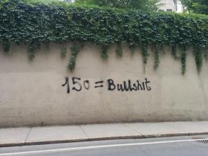 375150--bullshit--june-2017 35584694736 o